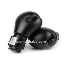 Wholesale customerised High quality MMA Grant Boxing Gloves