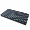 Good quality p8 rgb led module smd outdoor p8 led display board for led display