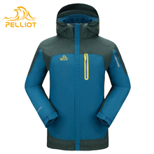 16 Years experience Fashion Design Pelliot Jacket Manufacturer In China