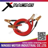 NMD023 X-RACING 2014 auto jump starter booster cable