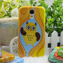 For Samsung Galaxy S4/mobile phone accessory