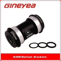 Bottom Brackets BB30 PF30 BBRight BSA