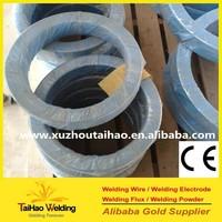 welding electrode grades steel wire h08a welding material aws e 6013 (whatsapp:+86 18121775026)