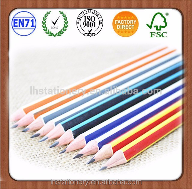 Brand new pencil boxes bulk manufacturer
