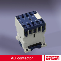 high quality ac telemecanique contactor