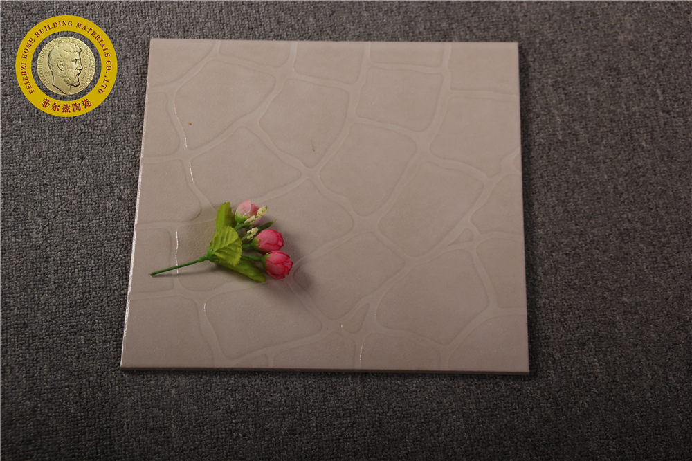 china manufacturer cheap wear resistant porcelain floor interior thin tiles 30x30