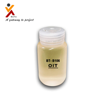 OIT98 2-N-octyl-4-isothiazolin-3-one for Biocides and preservatives