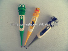 2013 The New Flexible+Waterproof+C/F Transform Digital Thermometer GF-MT509(THE NEW)