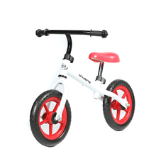 cheap price safety mini baby balance push bike