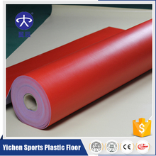 portable inflatable table tennis court futsal construction