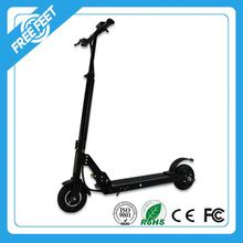Orignal Xiaomi manufacturer electric wheelchair scooter for sale