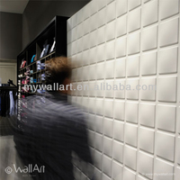 3D Wallpaper And 3D-Wall-Tile For Home Deco