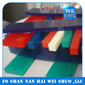 solar photovoltaic screen printing squeegee