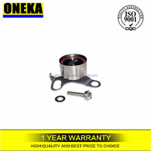 [ONEKA]13505-54020 for Toyota Hiace/Land Cruise/Tacoma car engine spare parts auto bearing factory timing belt tensioner pulley