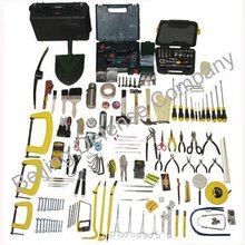 RSP EOD Tool Kit