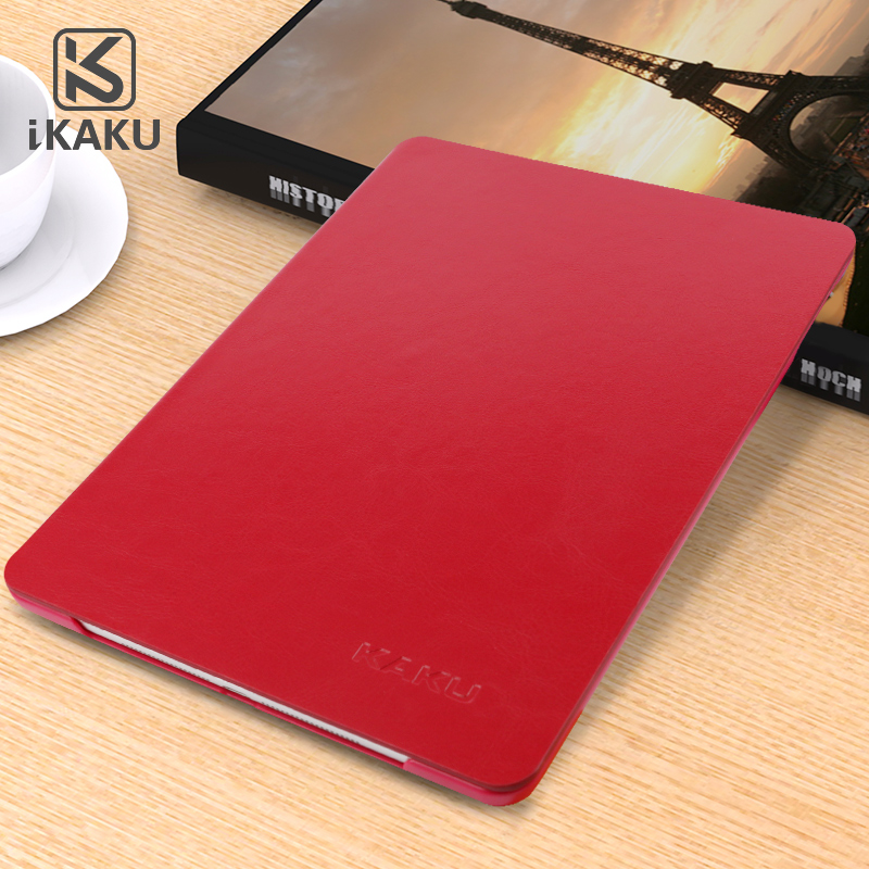 Cheapest soft tpu back cover tablet bumper Protective Child proof anti-shock 7 inch tablet case for samsung tab 4 7.0