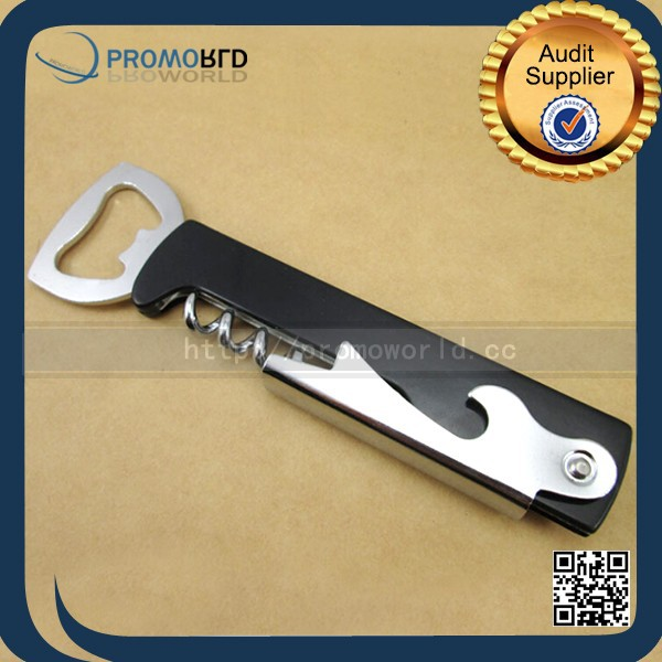 High Quality Safety Manual Industrial Stainless Steel Can Opener