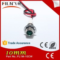 Hot sale a type lamp led indicator taxi light emergency signal light (factory selling)