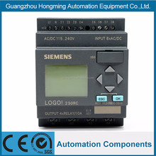 For NEW AND ORIGINAL SIEMENS PLC SIMATIC S7-300 SIMATIC Micro Memory Card 4MB 6ES7315-6FF04-0AB0 SIEMENS S7