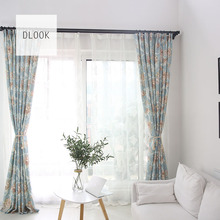 new products looking for distributor 100 poly blackout printed cheap jacquard fabrics for curtains