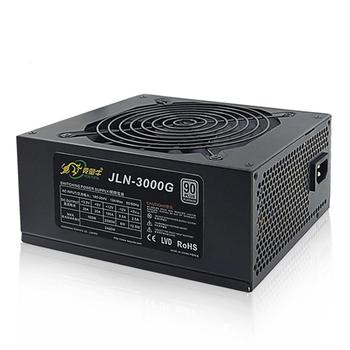 atx power supply 2400W power supply for 2080ti xxxx xxx xx x Ethereum