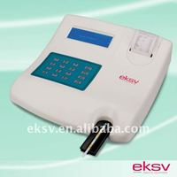 Urine Analyzer/Analysis EKSV-200