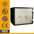Perfect safety box and fire resistant safe fireproof safe FJP-30-1B-KK