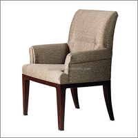 New arrived wood dining chairs made in china