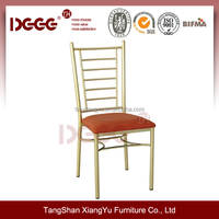 DG-60011 Used Wedding Wholesale Chiavari chairs for sales