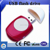 Stores sell wigs 512gb usb stick cheap for business gift