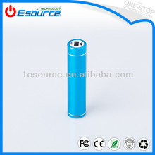 2013 New products for samsung galaxy s3 i9300 power bank