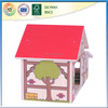 /product-detail/chinese-red-games-kids-farm-toys-for-kids-60437827046.html