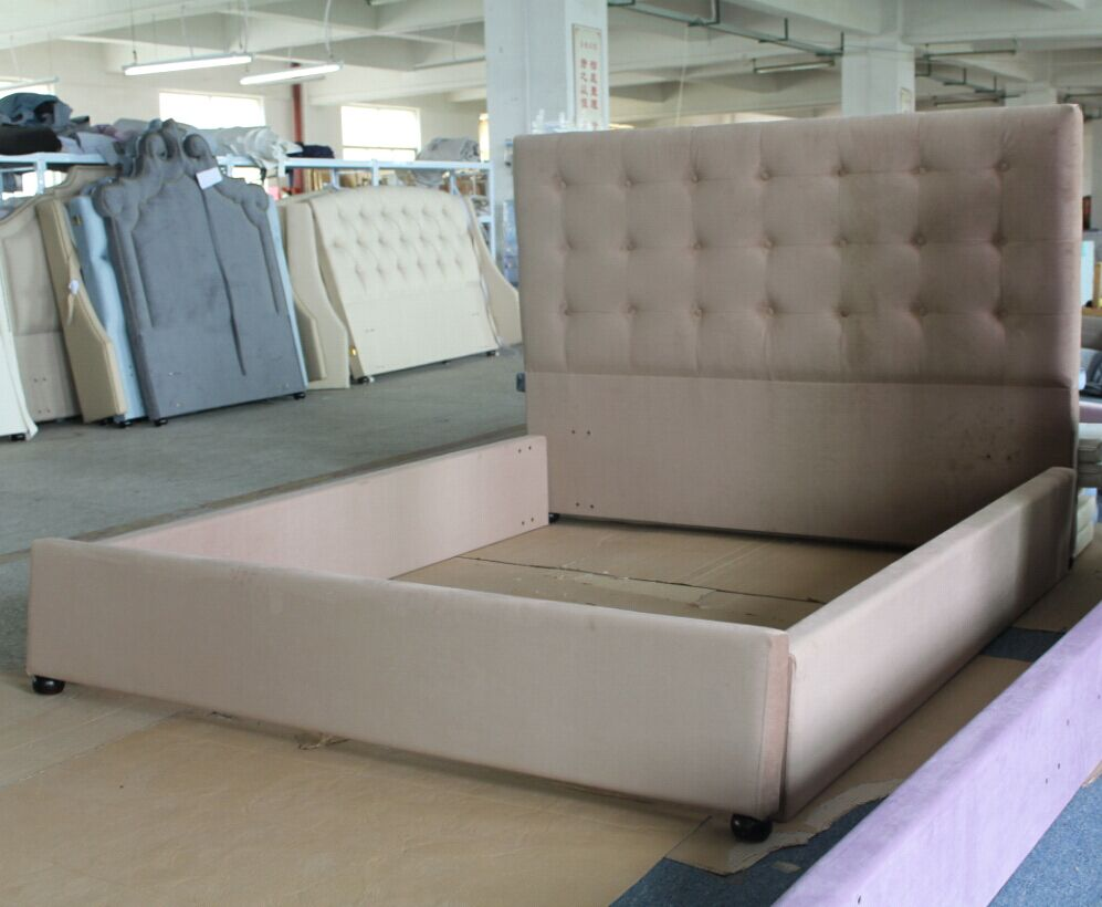 2014 furniture bangkok products you can import from china