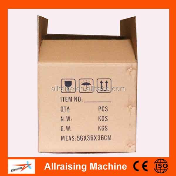 mini sandblasting machine