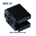 Cheap Plastic Electrical Plug Waterproof Fuse Relay Box 5 Pin 35883-0501