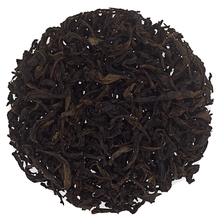 Loose Tea Da Hong Pao Oolong Tea (Big Red Rode)