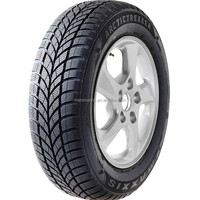 Maxxis brand Winter tires, Chengshin brand Winter tires