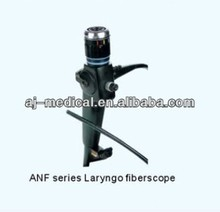 ANF-6 Water-proof Fiber Endoscope Fiber ENT Endoscope Image System