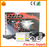 2016 HID H7 35W Rapid start xenon hid fast start ballast