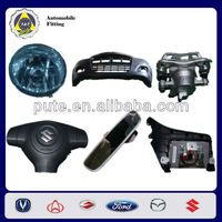 new auto parts suzuki carry with good quality for suzuki and chana