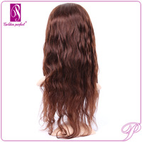China Hair Manufacturers Wholesale Free Sex Show Virgin Mongolian body wave wig