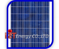 power energy maker long time use investable solar roofing panels