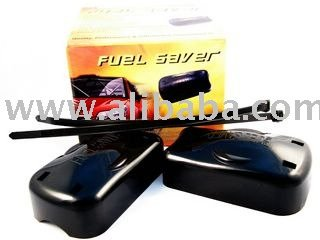 Matrix Fuel Saver