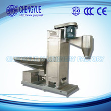 Hot Sale automatic industry Plastic washing and dewatering machine for recycling