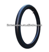3.00-18 Butyl rubber inner tube for motorcycle tire