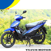 cheap 50cc motorcycles/best-selling 50cc motorcycle/50cc automatic motorcycles