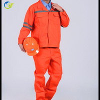 Custom Engineering Coal Mine Flame Resistant