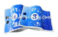 Light Texture&Easy Moulding Type of Othopedic Casting Tape