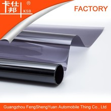 Wholesale hot sale heat rejection solar film for car window