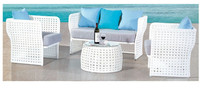 Outdoor Furniture, Rattan Outdoor Furniture, Garden Outdoor Furniture